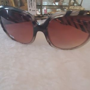 SOLD Chico's sunglasses